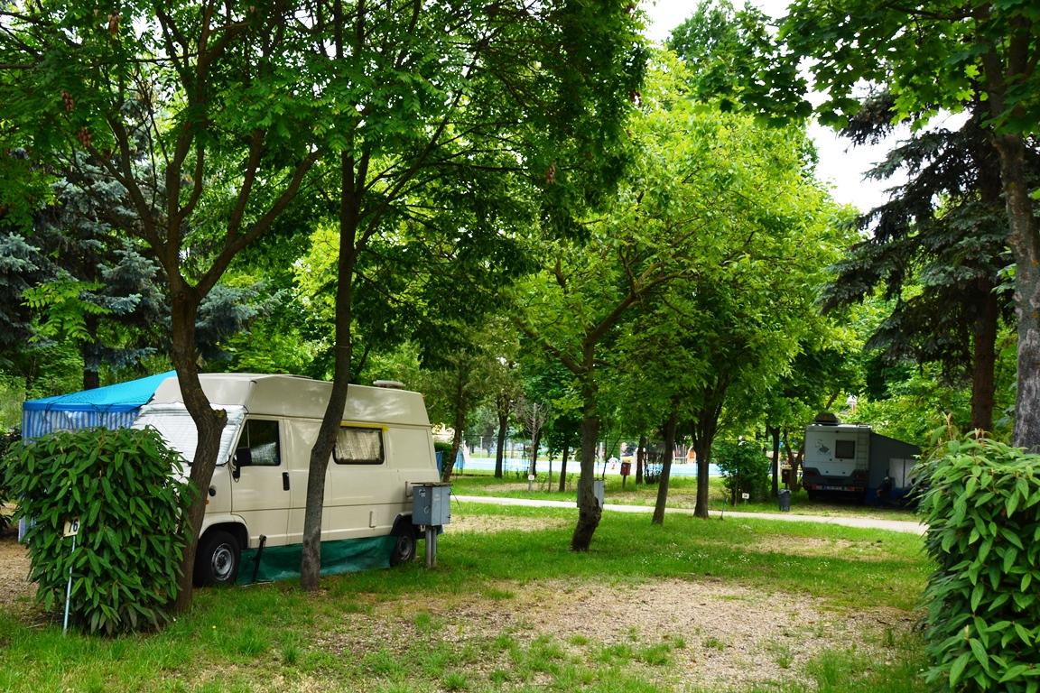 hajduszoboszlo camping