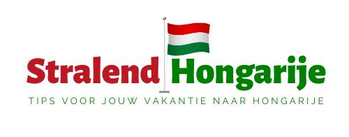 Stralend Hongarije
